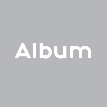 #22 最近华语圈值得听的专辑 Vol.2