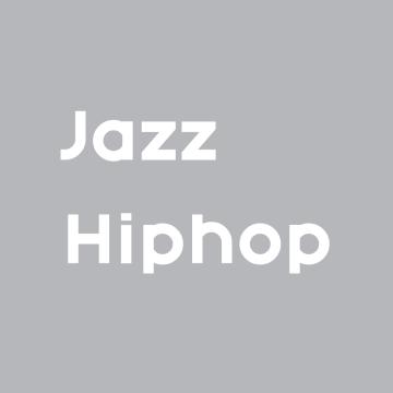 #20 夏天消暑最好的选择——日式 Jazz Hiphop