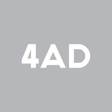 #13 独立音乐厂牌中的「传奇」:4AD(下)