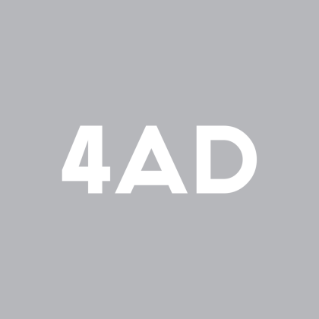 ep.13丨独立音乐厂牌中的「传奇」:4AD(上)