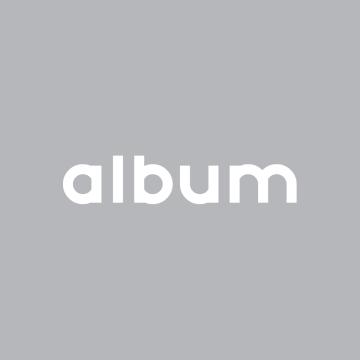 ep.11丨这周,我推荐这 4 张专辑