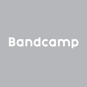 #10 独立音乐大本营:Bandcamp