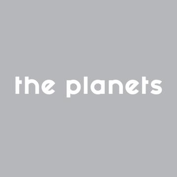 #8 「科幻音乐」的前身——《行星》组曲