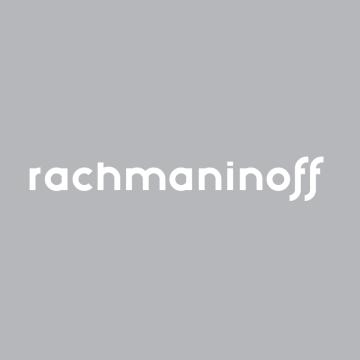#2 拉赫玛尼诺夫的浪漫寂寞