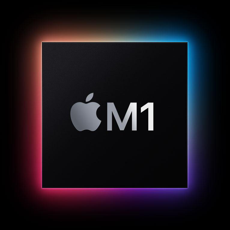 谈谈ARM mac和macOS Big Sur