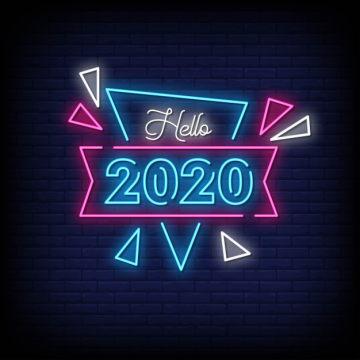 第 X 期:不能再短的 2019 折尔根播客年度总结
