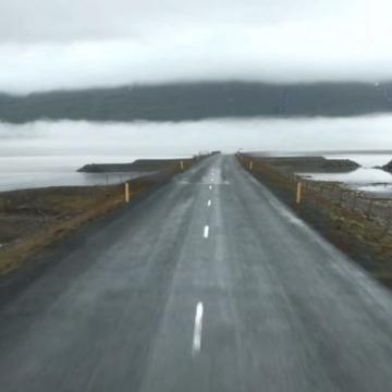 第16期:去冰岛听风(嘉宾:张长晓)